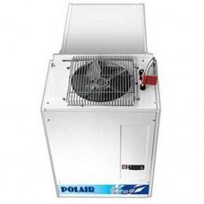 Машина холодильная ММ-113S t-5+10
