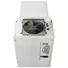 Машина холодильная ММ-115S t-5+10