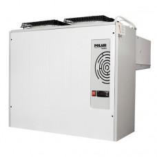 Машина холодильная ММ-218S t-5+10