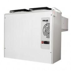 Машина холодильная ММ-226S t-5+10