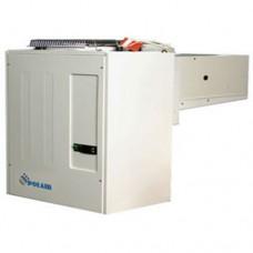 Машина холодильная МВ-108S t-15-20