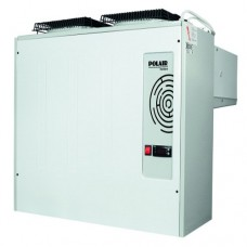 Машина холодильная МВ-214S t-15-20