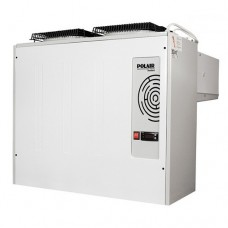 Машина холодильная МВ-216S t-15-20