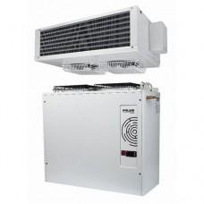 Машина холодильная SM 226 S