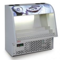 Прилавок холодильный для напитков UNIS KALIX 1200