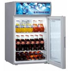 Шкаф холодильный  BCDv 1003, Liebherr