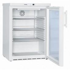 Шкаф холодильный  FKUv 1613, Liebherr