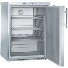 Шкаф холодильный  FKUv 1660, Liebherr