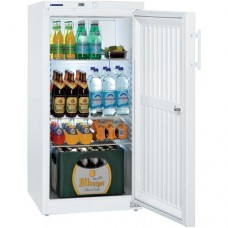 Шкаф холодильный  FKv 2640, Liebherr