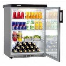 Шкаф холодильный  FKvesf 1803, Liebherr