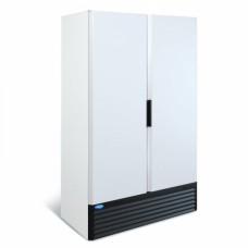 Шкаф холодильный Марихолодмаш Капри 1,12М