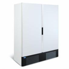 Шкаф холодильный Марихолодмаш Капри 1,5М