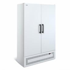 Шкаф холодильный Марихолодмаш ШХ-0,80 М