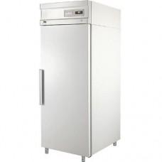 Шкаф холодильный POLAIR CM105-S ШХ0,5