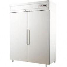 Шкаф холодильный POLAIR CM114-S ШХ1,4