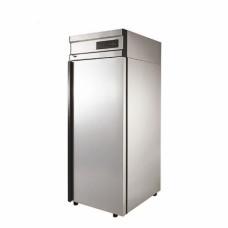Шкаф холодильный POLAIR CV105-G