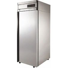 Шкаф холодильный POLAIR CV107-G