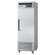Шкаф холодильный TurboAir FD-650R