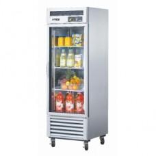 Шкаф холодильный TurboAir FD-650R-G1