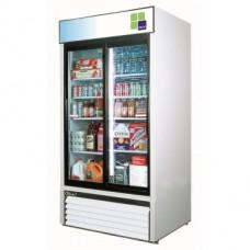 Шкаф холодильный TurboAir FRS-1000R
