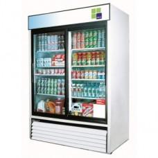 Шкаф холодильный TurboAir FRS-1300R