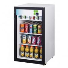 Шкаф холодильный TurboAir FRS-140R