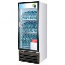 Шкаф холодильный TurboAir FRS-300RP