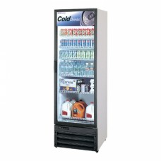 Шкаф холодильный TurboAir FRS-401RNP