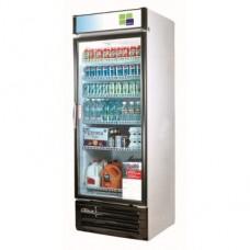 Шкаф холодильный TurboAir FRS-600RP