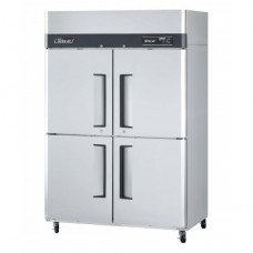 Шкаф холодильный TurboAir KR45-4