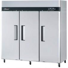 Шкаф холодильный TurboAir KR65-3