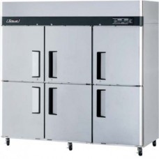 Шкаф холодильный TurboAir KR65-6