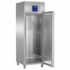 Шкаф морозильный  BGPv 6570, Liebherr