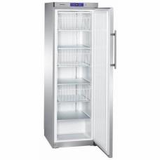 Шкаф морозильный  GG 4060, Liebherr