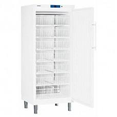 Шкаф морозильный  GG 5210, Liebherr