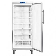 Шкаф морозильный  GG 5260, Liebherr
