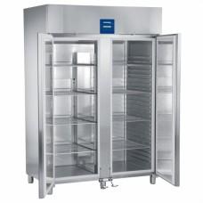 Шкаф морозильный  GGPv 1490, Liebherr