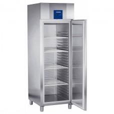 Шкаф морозильный  GGPv 6570, Liebherr