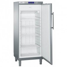 Шкаф морозильный  GGv 5060, Liebherr