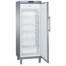 Шкаф морозильный  GGv 5860, Liebherr