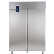 Шкаф морозильный Electrolux ESP142FF