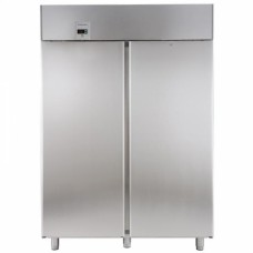 Шкаф морозильный Electrolux REX142FF