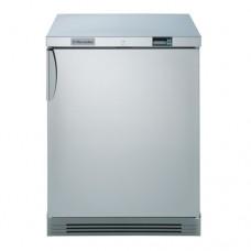 Шкаф морозильный Electrolux RUCF16X1C