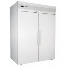 Шкаф морозильный POLAIR CB114-S ШН1,4
