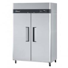 Шкаф морозильный TurboAir KF45-2