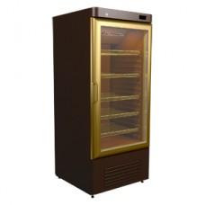 Шкаф винный R560Cb Carboma