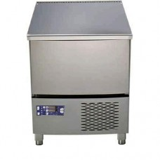 Шкаф шок-го охл./заморозки ELECTROLUX  RBF061