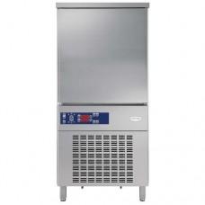 Шкаф шок-го охл./заморозки ELECTROLUX  RBF101