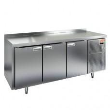 Стол морозильный  GN 111/BT 1835*700*850