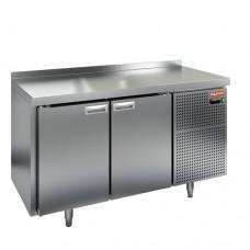 Стол морозильный  GN 11/BT 1390*700*850